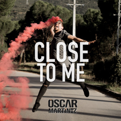 https://www.oscarmartinezdj.com/wp-content/uploads/2013/06/OSCAR-MARTINEZ-CLOSE-TO-ME.jpeg