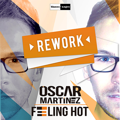 https://www.oscarmartinezdj.com/wp-content/uploads/2013/06/rework-web.jpg
