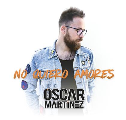 https://www.oscarmartinezdj.com/wp-content/uploads/2018/06/portada-oscar-2018.jpg