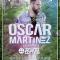 https://www.oscarmartinezdj.com/wp-content/uploads/2019/11/Sin-título.png